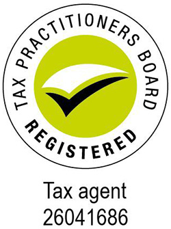 Tax Practitioners Board